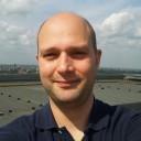 rebootgpf's avatar