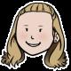 Danielle Hickinbotham avatar