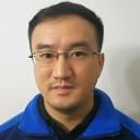 Eddy Yuansheng Wu