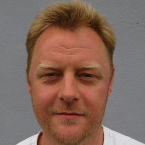 Profile photo of Jesper Fjord