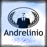 Profile picture of Andrelinio