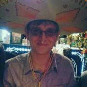 Ivan Petkov's avatar
