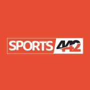 Sports 442