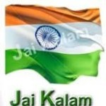 Profile picture of jaikalam