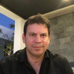 Profile photo of Carlos