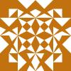 Fa9a21b3711b38a99182b060dc26959e?d=identicon&s=100&r=pg