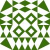 Faa052b952c23d7d9e876e0d38a3b26d?d=identicon&s=100&r=pg