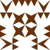 Faa6b55544e768ac833375c03113d912?d=identicon&s=100&r=pg