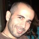 Arik Kfir
