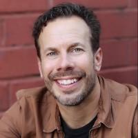 Profile picture of G. Brian Benson