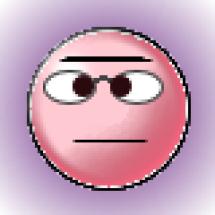 Profile picture of leospocom