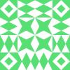 Fab37b0e5f8e405a1ae95d673df716fa?d=identicon&s=100&r=pg
