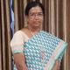 jyothivalaboju