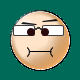 Matti Mayer Contact options for registered users 's Avatar (by Gravatar)