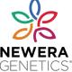 neweragenetics