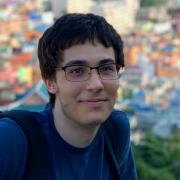 Ben Awad's avatar