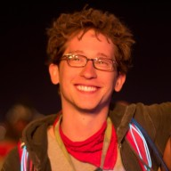 My First Startup's First Year - What I Learned - Daniel Kador of Keen IO