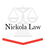 Profile picture of Nickola Law