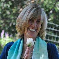 Profile picture of Allison Stillman