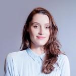 Kasia Perzynska avatar