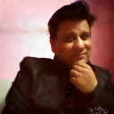 Profile picture of Manoj Sharma