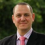 Profile picture of David Adams