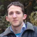 Michael Mintz