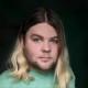 Joshua Smith - Adobe premiere pro developer