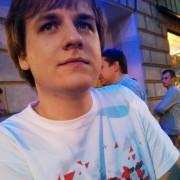 Michal Dżaman