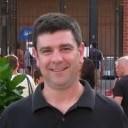John Vasileff