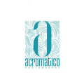 Acromatico