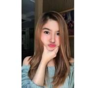 cathlyn pricilia's avatar