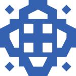 الصورة الرمزية electron987