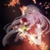 orangema avatar