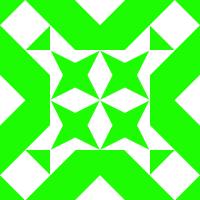 Схема для вышивки бисером Бисерок - Непонравилось