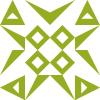 Fb14b1a48c6ce9ec7145b37c31afed5d?d=identicon&s=100&r=pg