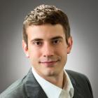 Francisco Barnes's avatar