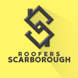 Roofers  Scarborough
