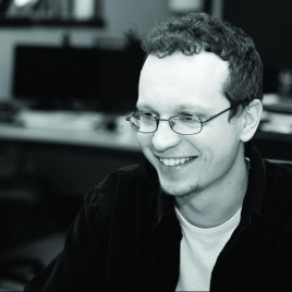 Piotr Murach