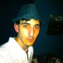 paradox7heory's avatar