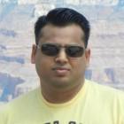 Abhinav Kansal's photo