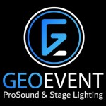 Profile picture of GeoEvent