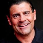 Profile picture of Robert Ricciardelli