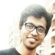 Arpit Garg's avatar