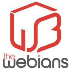 Profile picture of thewebians