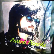 Shoaib Lovely's avatar