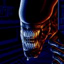 Alien426