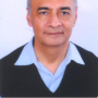 Profile picture of Rajiv Ratan Bhatia
