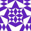 Fb54ea153dcf43244100804f138f645b?d=identicon&s=100&r=pg