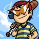 Jwdthe4th's avatar